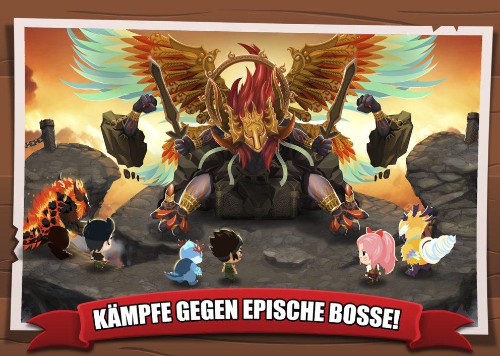 battle-camp-5