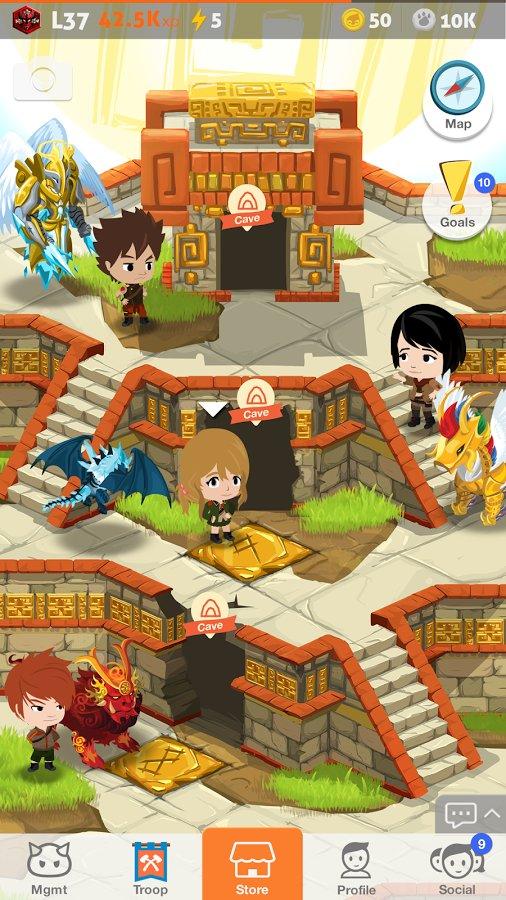 battle-camp-7