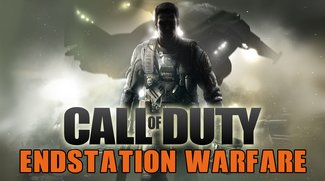 Drop the mic: Ein YouTuber nimmt das Call of Duty Franchise auseinander