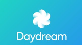Daydream – Googles Virtual-Reality-Plattform