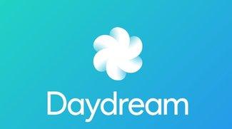 Google Daydream gestartet: Mindestanforderungen, Apps und weitere Details