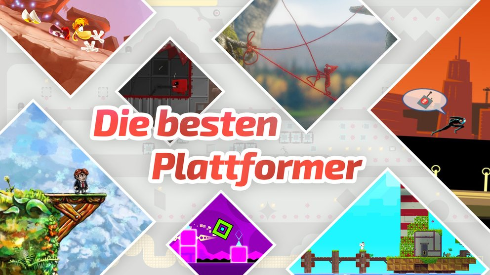 die-besten-plattformer-spiele