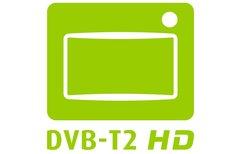 DVB-T2 HD: So kannst du...