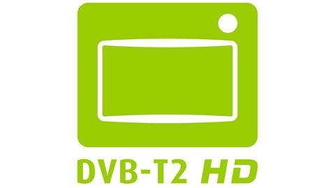 DVB-T2 HD: So kannst du weiterhin Antennenfernsehen nutzen