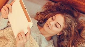 Amazon: Ebooks kostenlos herunterladen – so geht's