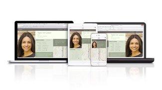 FileMaker 15 kann Apps mit Touch-ID- und 3D-Touch-Unterstützung erstellen