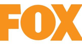 Fox im Live-Stream in Deutschland legal & unkompliziert online sehen