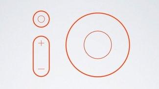 Google I/O 2016: Xiaomi kündigt große Vorstellung an