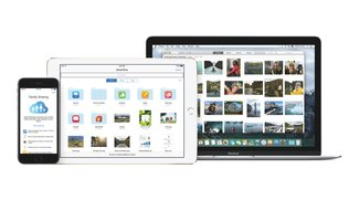 iCloud: Apple behebt Ausfall von E-Mail und Notizen