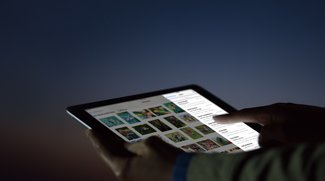 Kritisches Sicherheitsupdate: Apple veröffentlicht iOS 9.3.5