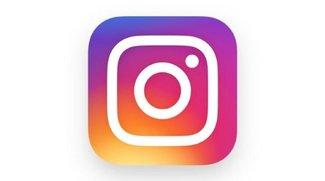 InstaLike: Bot für neue Follower und Likes – das sollte man beachten