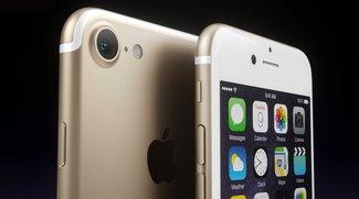 iPhone 7 Design: Der letzte Stand der Dinge