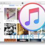 iTunes 12.4: Die Neuerungen vorgestellt