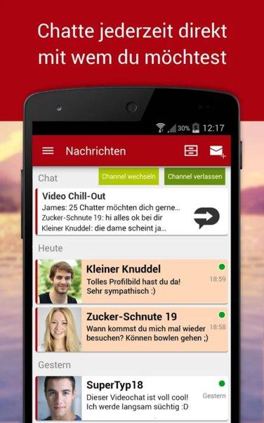 knuddels-app-2