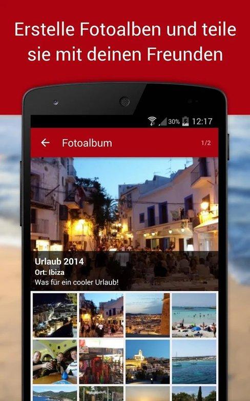 knuddels-app-3