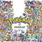 Spiele wie Pokémon: 5 Alternativen für die Monstersammelsucht