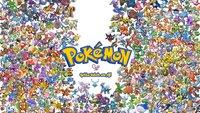 Spiele wie Pokémon: 10 Alternativen für die Monstersammelsucht