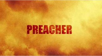Preacher Staffel 2 kommt 2017! Kleiner Teaser - Starttermin & Trailer lassen auf sich warten