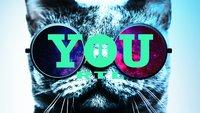 RTL 2 You im Live-Stream empfangen