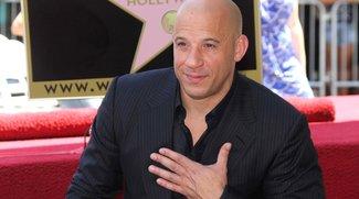 Vin Diesel Unfall: Ist Vin Diesel tot oder verletzt oder ist der Facebook-Beitrag ein Fake?