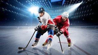 Finnland - Kanada Eishockey Finale heute im Live-Stream und TV - WM 2016
