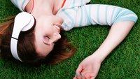 """""""Die immer lacht"""": Sommerhits 2016 - der Soundtrack für heiße Temperaturen"""