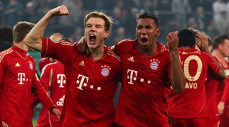 Fußball heute: Bayern München – Atletico Madrid - Live-Stream und TV-Übertragung jetzt