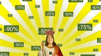 Steam Summer Sale 2016: Termin der Rabattschlacht durchgesickert