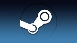 Nützlichere User-Reviews auf Steam: Diese Änderungen hat Valve vorgenommen