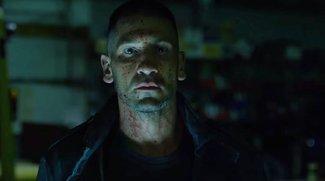 The Punisher bei Netflix: Alle Infos zum Deutschlandstart des Daredevil-Spin-offs