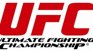 UFC 203 im Live-Stream: CM Punk vs. Mickey Gall und mehr - Übertragung in Deutschland online sehen
