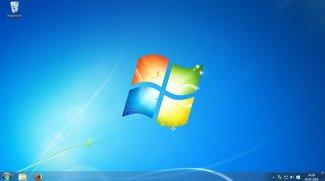 Microsoft beendet Verkauf von Windows 7 und 8.1 – PC-Hersteller sollen Windows 10 vorinstallieren