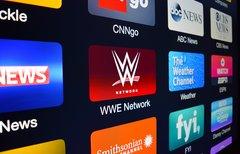 WWE Survivor Series 2017 im...