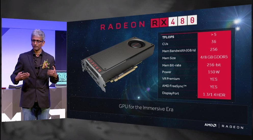 AMD Radeon RX 480 Computex 2016_02