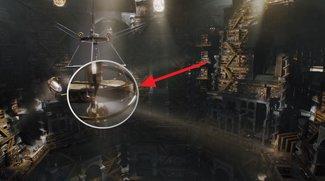 Game of Thrones: Wetten, dass ihr dieses versteckte Detail im Staffelfinale übersehen habt?