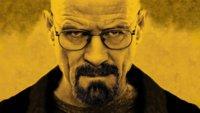 Bryan Cranston spricht über seine Rückkehr als Walter White in Better Call Saul