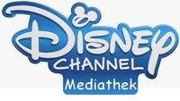 Disney Channel Mediathek: Ganze Disney Serien und Filme online sehen