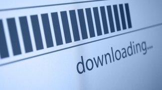 Download Manager - die besten Programme für Windows