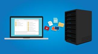 FTP-Client: Die besten Programme für Windows