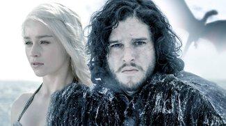 Fiese App: So könnt ihr euren Feinden mit Spoilern Game of Thrones versauen