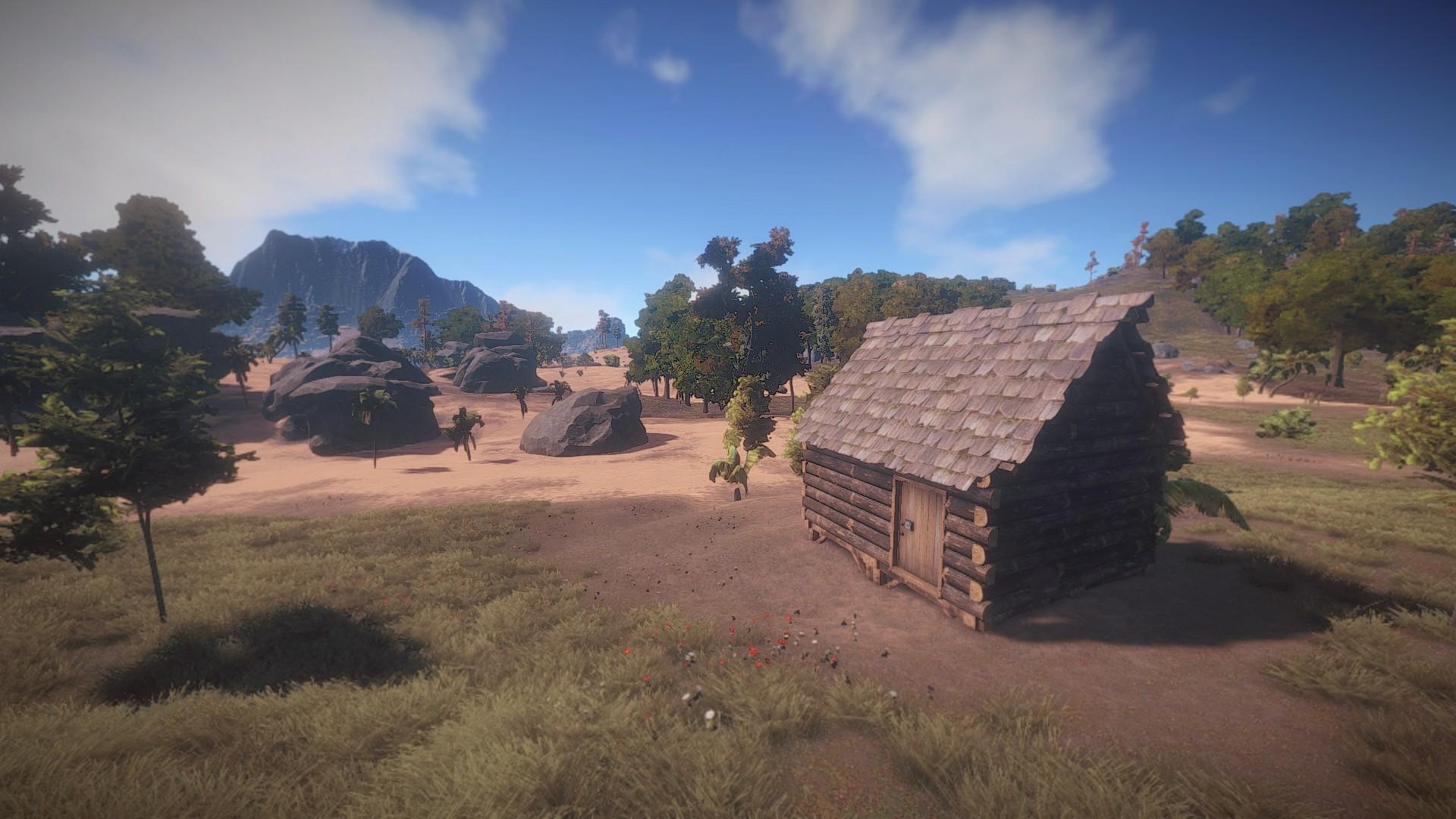 Rust game  Rust: Tipps und Tricks zum Survival Spiel – GIGA