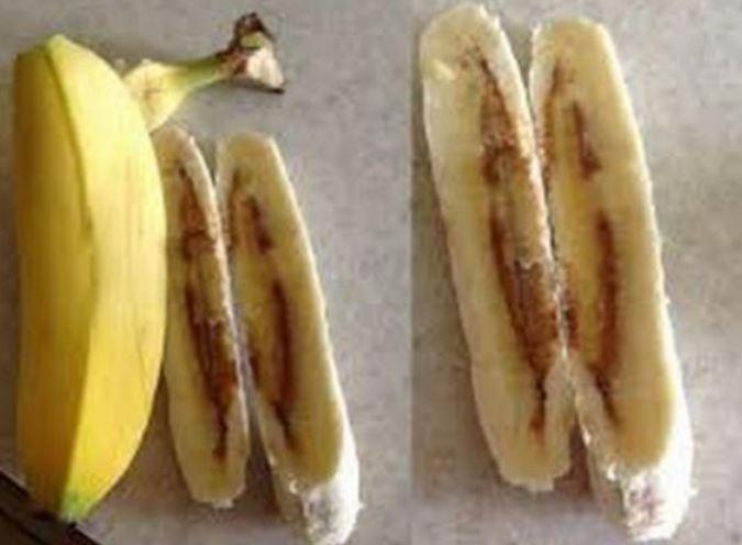 Hiv Banane