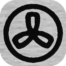 backofen guide umluft zeichen co – was bedeuten symbole