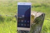 Huawei P9 Lite: Mit Rabattcode zum Bestpreis von 217 Euro erhältlich