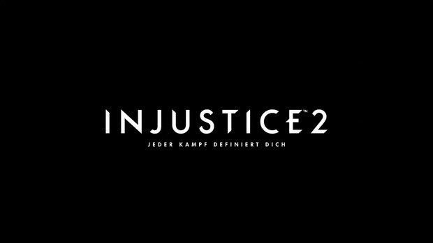 Injustice 2: Batman und Superman prügeln sich auf PS4 und Xbox One