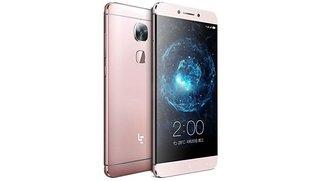 LeEco LEX720: Das erste Smartphone mit Snapdragon 823