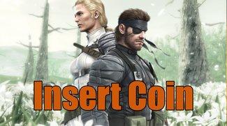Metal Gear Solid 3: Ist jetzt ein Pachinko-Automat – und sehr unbeliebt