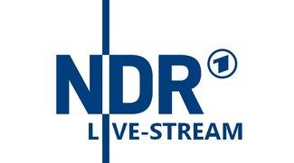 NDR HD Live-Stream: Kostenlos und legal online Fernsehen