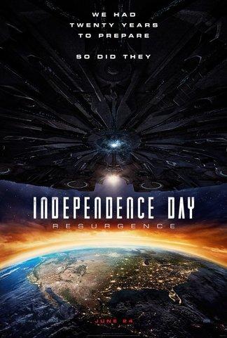 Neue-Filme-2016