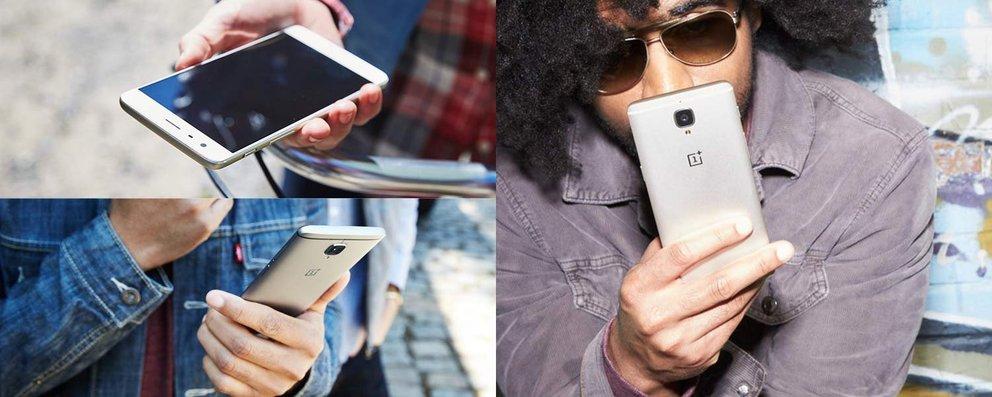 OnePlus-3-Vorstellung-Design-2